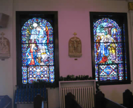 stained_glass_right_side